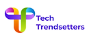 tech-trend-logo-2.png