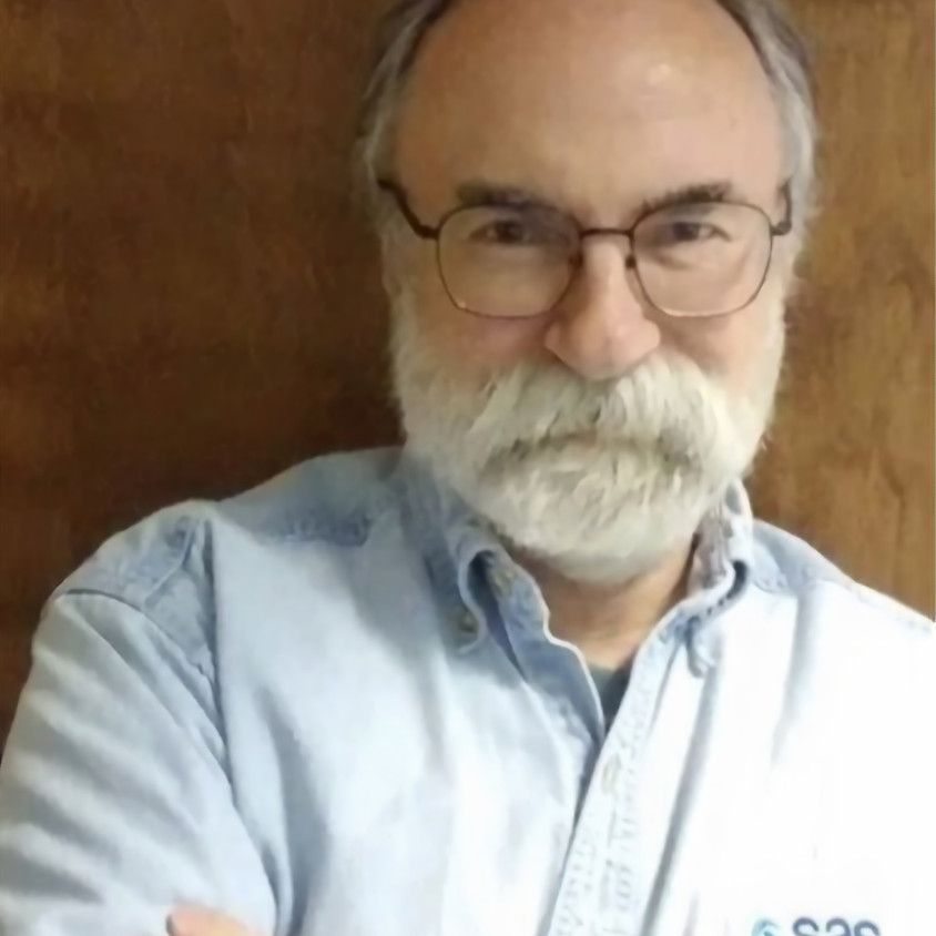 It's In My DNA: Using SAS To Assist In Determining Biological Parents By DNA Matching by Rick Langston, SAS (retired)