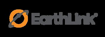 EarthLink Internet Provider