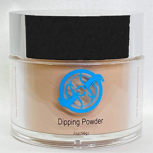 Dipping Powder 2 ounces~NW3