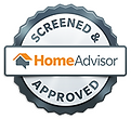 home advisors logo.png
