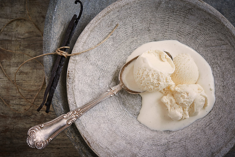 madagascar-vanilla.jpeg