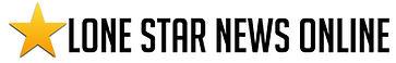 lone-star-news-logo.jpg