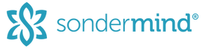 SonderMind-Logo.png