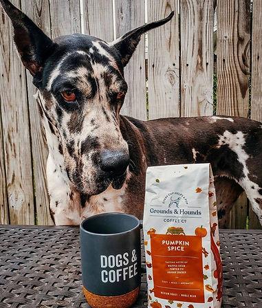 dogsandcoffee.jpg
