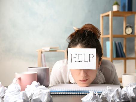 Is Depression Depriving You of Joy?