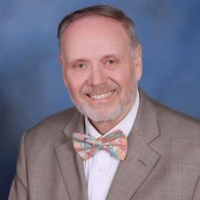 Dr. Robert Grant, ESQ