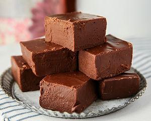 Chocolate-Fudge_p1.jpg