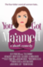 YGM Poster.webp