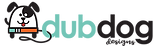 Logo_edited_edited.webp