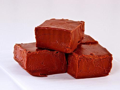 Chocolate Fudge (1 pound)