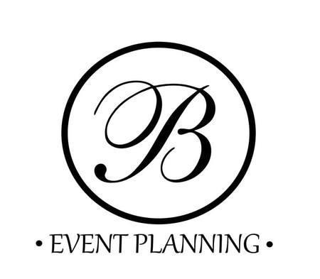 Bishop Event Planning & Decor Rental