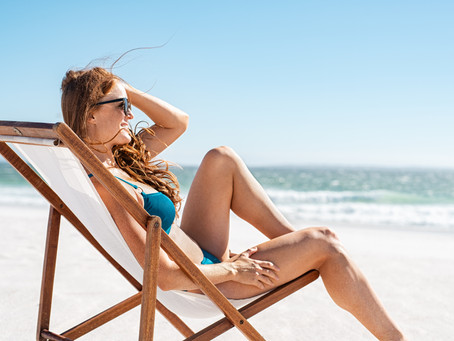 The Basics of Skin Cancer