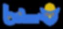 Blitzz Logo-195x64-.png
