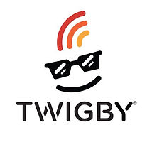twigby logo.jpg