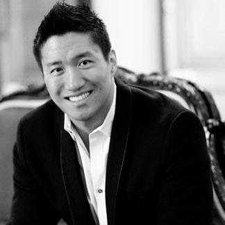 DR. HOWARD CHOI