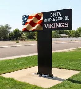 Delta Middle After.webp