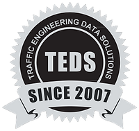 TEDS 2007 Seal.png