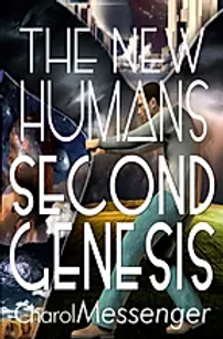 1 BEST THUMBNAIL The New Humans messenge