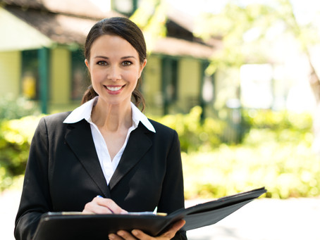 Things to Consider Before Working with a Realtor
