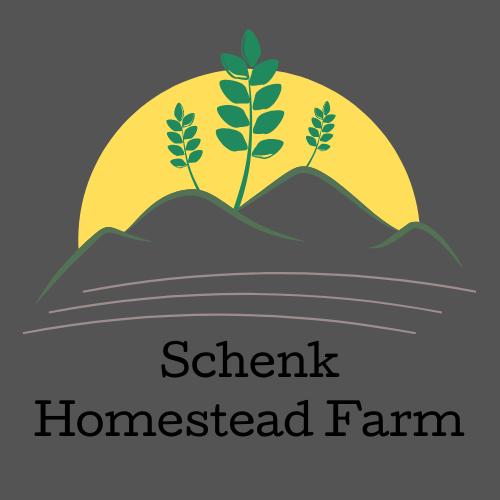 Schenk Homestead Farm.png