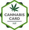 cannabisCardNP_highRes_logo_12012020_1.p