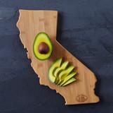Avocado board board Instagram.jpg