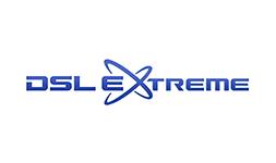 DSLEXTREME Internet Provider