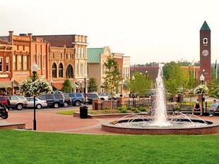 Morgan-Square-Spartanburg-SC_edited.jpg