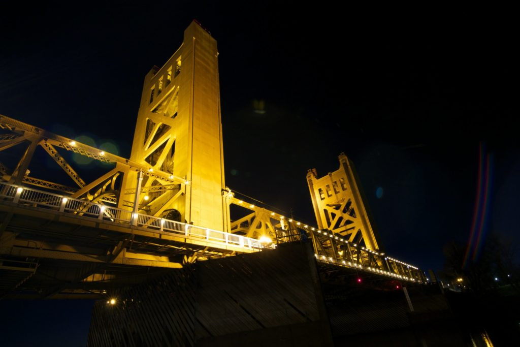 Sacramento-bridge-1024x683.jpg