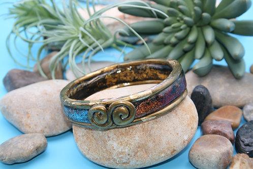 Bangle Bracelet 1