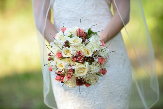 Liv bouquet.jpg