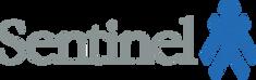 Sentinel_Logo.png