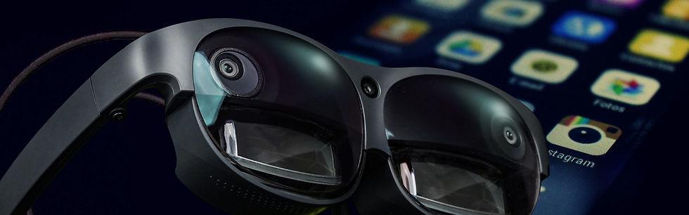 Copy-of-Teathered-Glasses-_edited.jpg