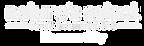 White_logo_KC_1-01_320x_2x-01_320x_2x.webp