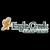 ECGC_edited.png