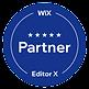 Wix 2021 partner logo.png