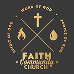 logo-gold-grey.png