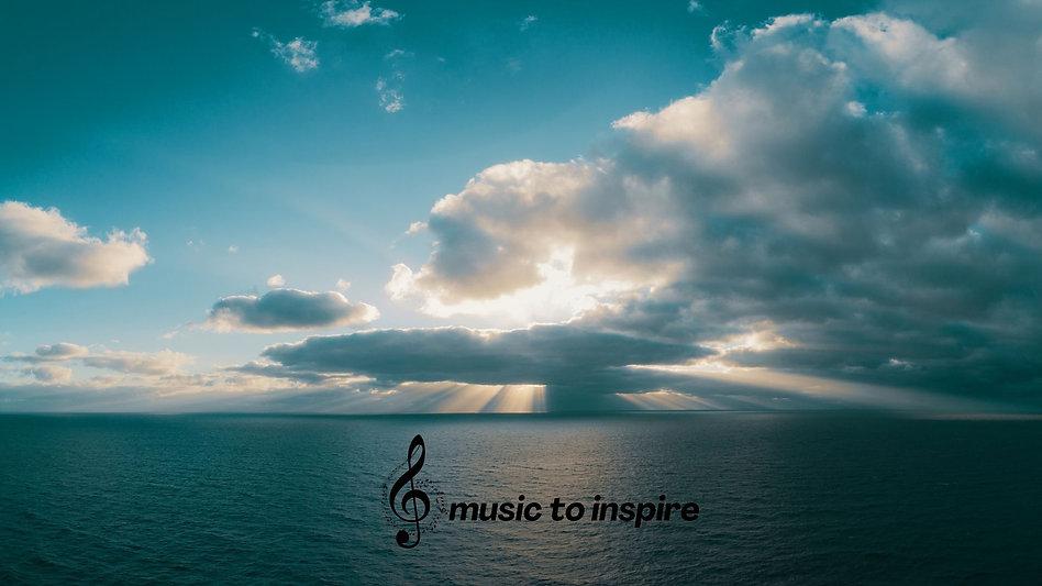 music to inspiret.jpg