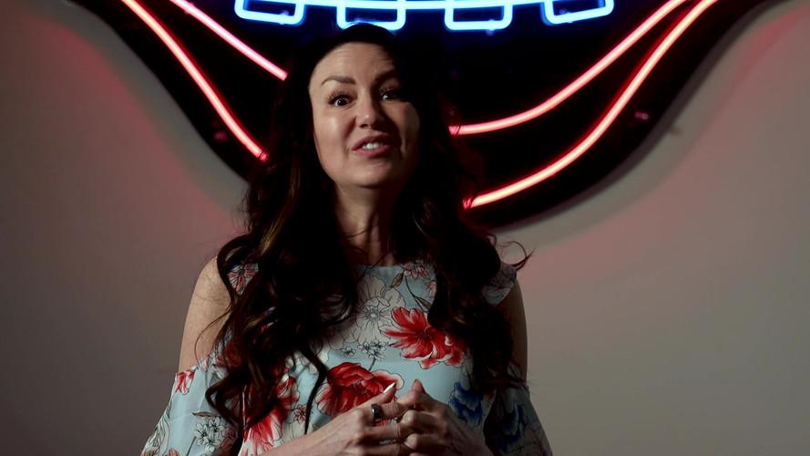 Carolyn-Testimonial-Sign-Me-Up-NoCap.mp4
