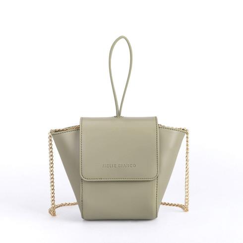 Shop Bags>