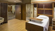 Murray-County-Medical-Center-1600x900-4-1024x576.jpg