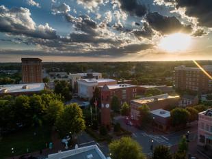 spartanburg-sc-downtown-aerial.jpg