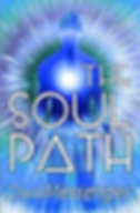 1 Best THUMBNAIL Soul Path  2018 Jan16 3