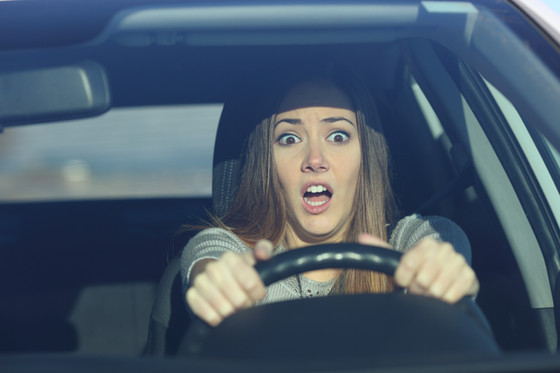 Teen Drivers: Turn Risky Behavior to Responsible Behavior