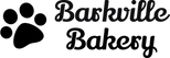 Logomakr_4pXkDr.webp