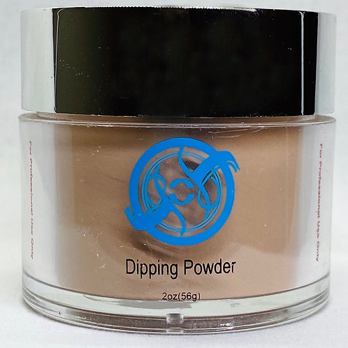 Dipping Powder 2 ounces--NW4
