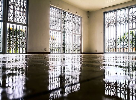 Protecting Your Home From the Aftereffects of Water Damage