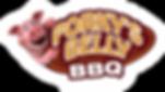 Porkys-logo-LG.png