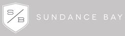 sundancebay.png